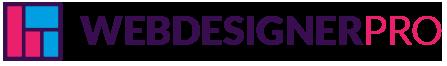 webdesigenrpro